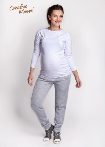 9eb460f52ce9ab NEBOLEI | Спортивный костюм для беременных – комфорт и удобство Не ...